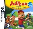 Логотип Emulators Adibou : Je Joue à Lire et à Compter : 6-7 ans [France]